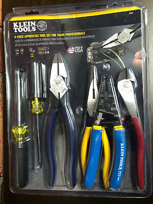 Fuller Tool 405-2926 Pro 6-Inch Long Nose Cutting Plier with Comfort Grips