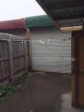 Brunswick Road Villa for Immediate Lease Morningside Brisbane South East Preview