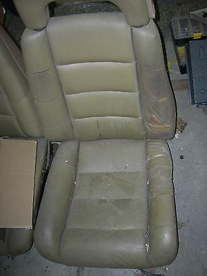 $_1?set_id=880000500F used cadillac allante seats for sale  at readyjetset.co