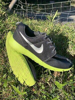 Nike Roshe UK 9 Great Condition!