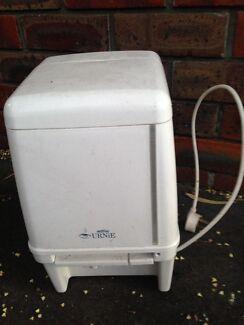 Mistral Urnie hot water urn
