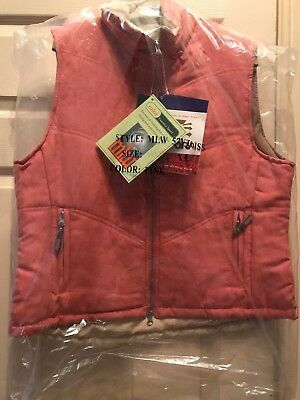 Ladies gilet by Country Sport