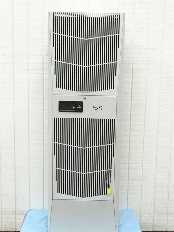 McLean G52-1226-G050 Electronic Enclosure Air Conditioner 208-230V 50/60Hz