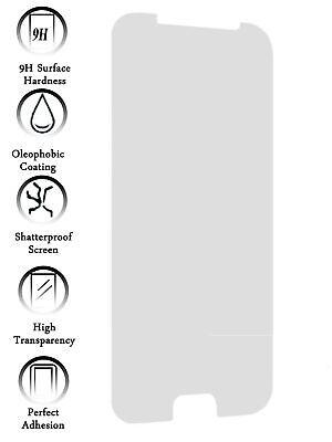 Protector de Pantalla Cristal Templado Premium para Samsung Galaxy S6 SM-G920F