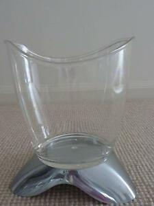 Acrylic Ice Cooler with base Brisbane City Brisbane North West Preview