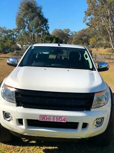 Sydney Region, NSW   Cars, Vans & Utes   Airconditioning