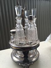 Antique Keswick West Torrens Area Preview