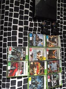 xbox 360 for sale Campbelltown Campbelltown Area Preview
