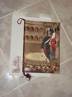 Calendario Carabinieri Anno 2012 -  - ebay.it