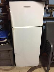380Litre Fisher & Paykel fridge & freezer Terrigal Gosford Area Preview