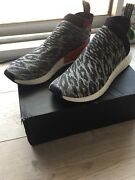 Adidas NMD CS2 pk glitch camo Dee Why Manly Area Preview