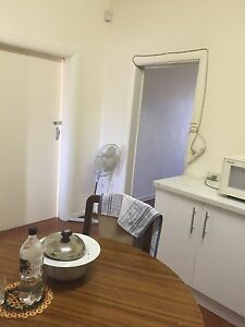 Room  to rent Woodville North Charles Sturt Area Preview