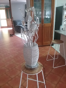 Decorative Lamp Cardiff South Lake Macquarie Area Preview