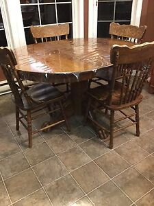 Kijiji Moncton Kitchen Chairs
