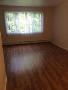 One Bedroom Unit in Central Halifax available by Halifax Forum