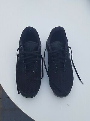 Nike vapormax size Uk 7.5