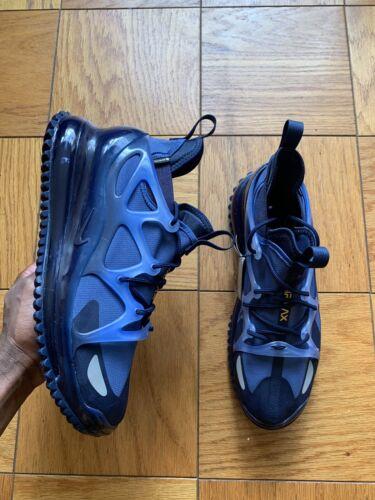 Nike Air Max 720 Horizon GORE-TEX. Men's Waterproof Shoes. N