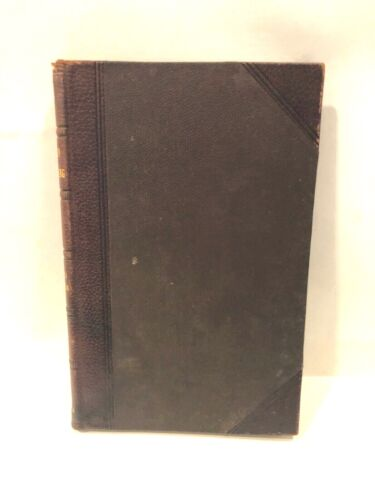 1897 A TEXTBOOK ON RAILROAD ENGINEERING, Answers to questions