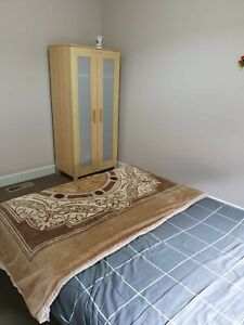 Room available for rent including bills St Albans Brimbank Area Preview