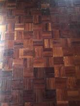 Floating floor boards and Hard Wood Floor boards Rowville Knox Area Preview