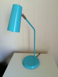 Near new desk lamps! 2 x lamps for $20!! Gordon Ku-ring-gai Area Preview