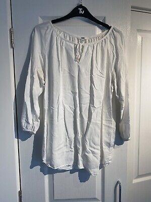 Uniqlo Shirt M