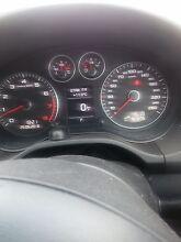 2009 Audi A3 Hatchback Bendigo Bendigo City Preview