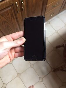 $280 FIRM - iPhone 6 16GB VIRGIN/BELL