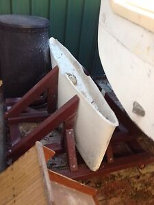 Yacht keel Mount Lawley Stirling Area Preview