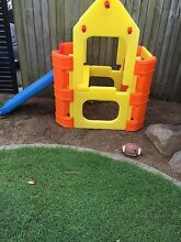 2 outdoor playgyms Durack Brisbane South West Preview
