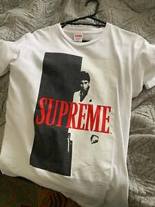 05c87bb0 supreme shirt | Gumtree Australia Free Local Classifieds