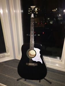 Epiphone pro 1 for trade