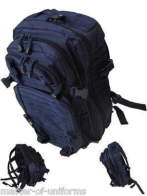 sault-pack Rucksack 36 Liter (Feuerwehr-rucksack)