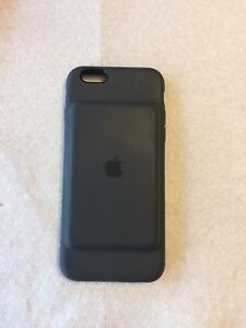 Apple IPhone 6/6s battery case