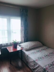 House for rent close to Downtown and MUN