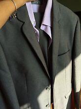 Men's suit Minto Campbelltown Area Preview