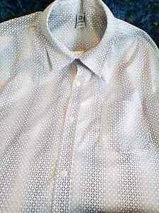 Billabong collared shirt South Maitland Maitland Area Preview