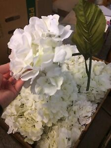 Lots of Wedding Decorations and Accessories-4