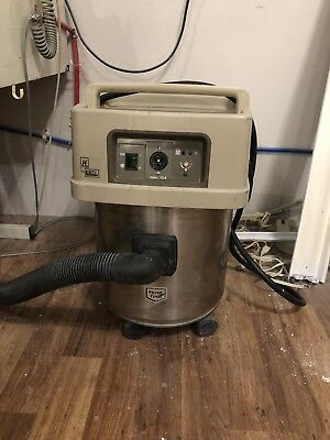 Dental Kavo Ewl Dust Collector