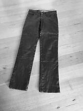 Draggin Jeans -Women's
