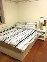 Lowest price own room $290 bondi junction Bondi Junction Eastern Suburbs Preview
