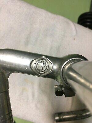 Carbon Riser Handlebar Bike Integrated Bar Stem 28.6*580*90mm Computer Bracket