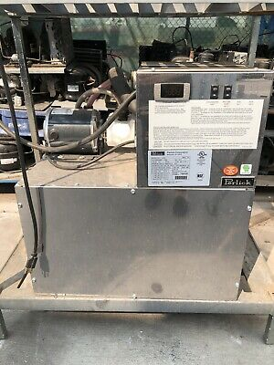 Perlick 4410 Glycol Chiller