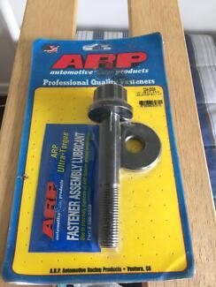 Arp ls1 balancer bolt