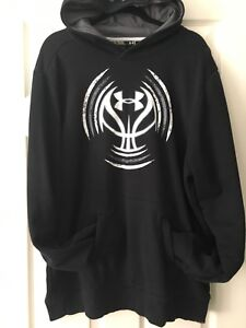 Under Armour and American Eagle Men's Hoodies