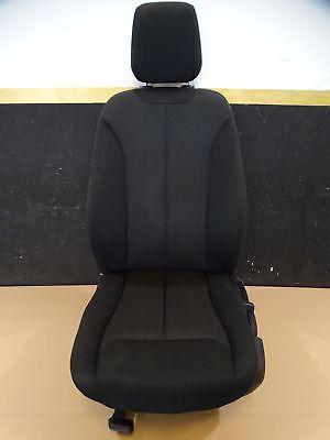 bmw 2er autositze. Black Bedroom Furniture Sets. Home Design Ideas