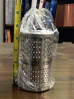 Donaldson P171311 Hydraulic Filter Cartidge