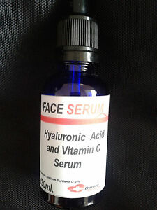 HYALURONIC-ACID-and-VITAMIN-C-Serum-Anti-Wrinkle-Aging
