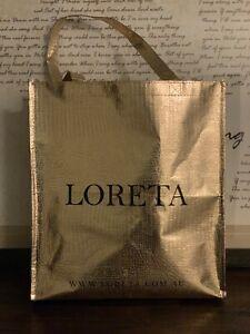 Loreta Dress