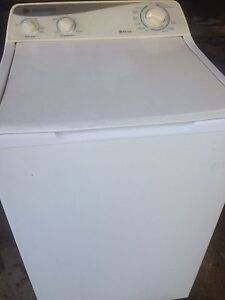 WASHING MACHINE 5.0KG HOOVER EXCELLENT CONDITION Pendle Hill Parramatta Area Preview
